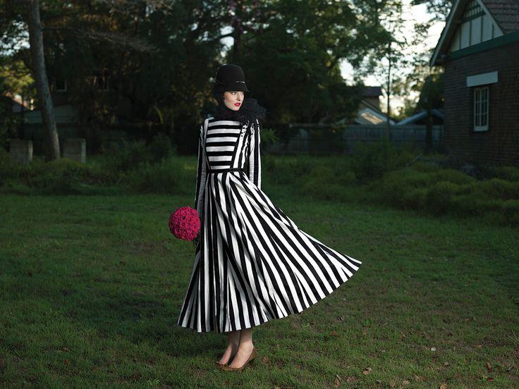 Collection | Diana Kotb | Diana Kotb
