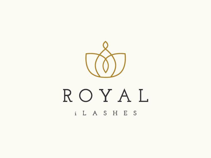 Royal iLashes