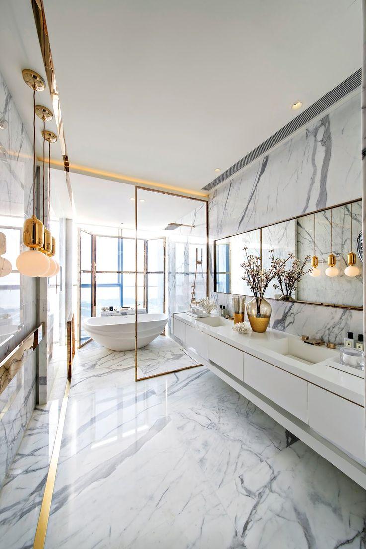 2574 best Bathroom & Toilet images on Pinterest | China travel ...