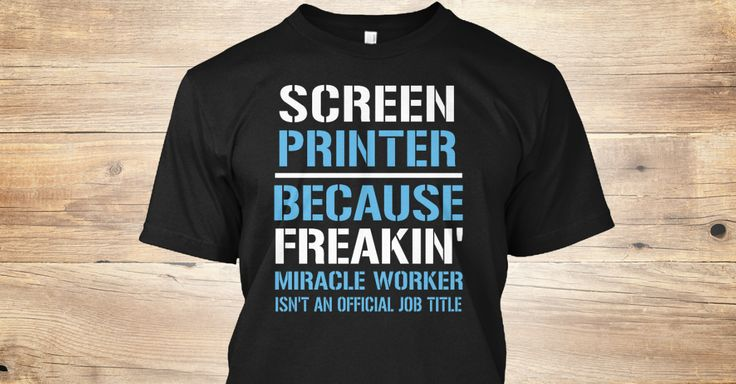 If You Proud Your Job, This Shirt Makes A Great Gift For You And Your Family.  Ugly Sweater  Screen Printer, Xmas  Screen Printer Shirts,  Screen Printer Xmas T Shirts,  Screen Printer Job Shirts,  Screen Printer Tees,  Screen Printer Hoodies,  Screen Printer Ugly Sweaters,  Screen Printer Long Sleeve,  Screen Printer Funny Shirts,  Screen Printer Mama,  Screen Printer Boyfriend,  Screen Printer Girl,  Screen Printer Guy,  Screen Printer Lovers,  Screen Printer Papa,  Screen Printer Dad…