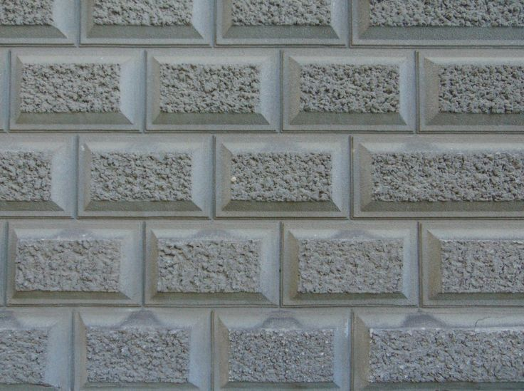 brick wall-texture0007