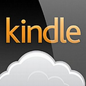 Read eBooks From Anywhere You Want With Kindle Cloud Reader