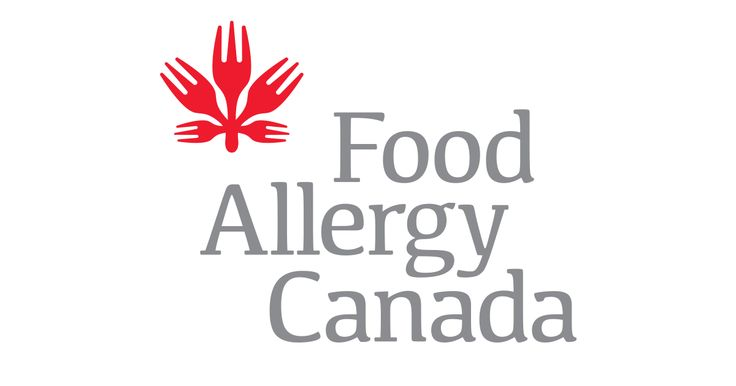 People can be allergic to any food, but some allergies are more common than others. The following foods are listed… Read MoreDarlene Mullin
