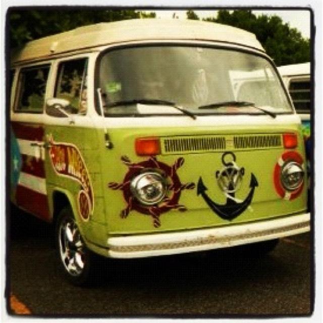 Albuquerque Volkswagen: 16 Best Pink Volkswagen Beetle Images On Pinterest