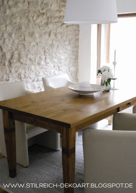 1000 ideas about wandgestaltung ideen on pinterest wall. Black Bedroom Furniture Sets. Home Design Ideas