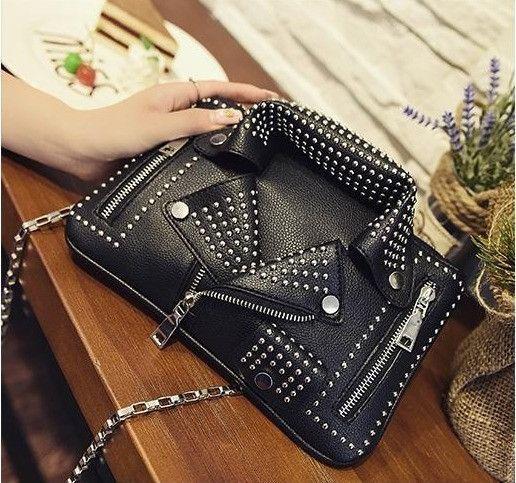 Kiahna Baggs Womens Handbag Ladies Shoulder Bag Messenger Bag Tote