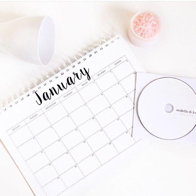 Best  Free Printable Calendar  Ideas On