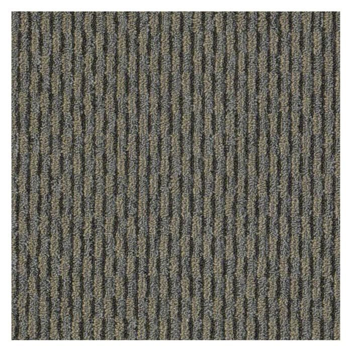 42 Best Images About Stair Runner On Pinterest Carpets Dean O 39 Gorman And Carpet Styles