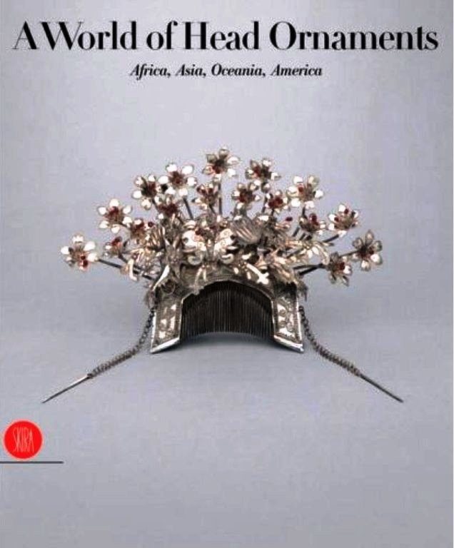 12 best Jewelry Books images on Pinterest Book Jewellery making