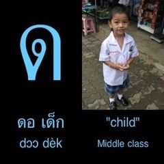 11 blogs and apps for learning Thai #Thai #language #Thailand
