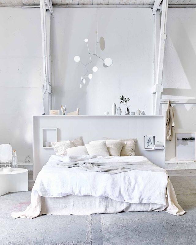 328 besten Schlafzimmer Inspiration Bilder auf Pinterest ...