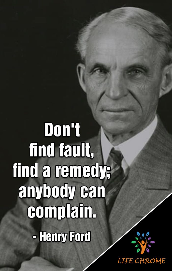 Famous Quotes Best 101 Mindset Quotes Inspiration Quotes By