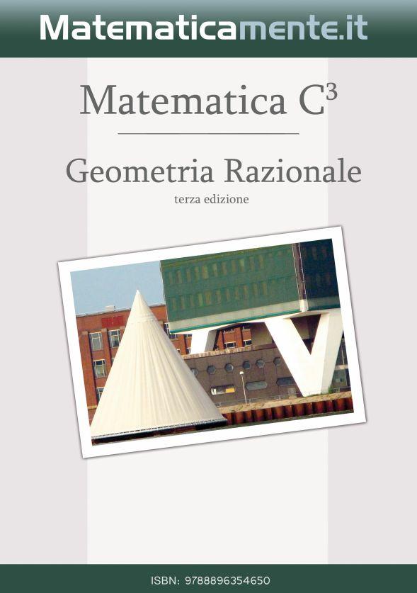 Matematica C3 - Scitum