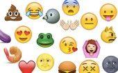 Wie gut kennen Sie die Bedeutung von Emojis?