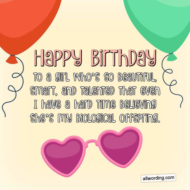 Happy Birthday, Princess! 50+ Birthday Wishes For a