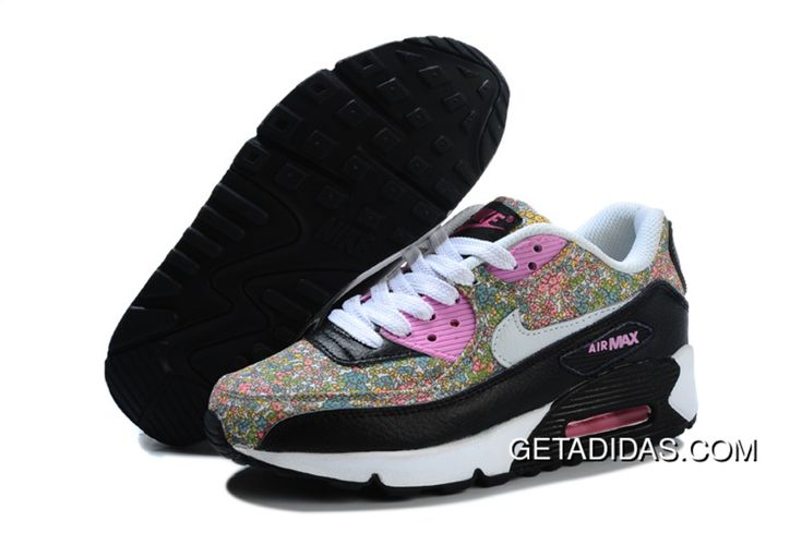 https://www.getadidas.com/nike-air-max-90-women-camellia-topdeals.html NIKE AIR MAX 90 WOMEN CAMELLIA TOPDEALS Only $78.70 , Free Shipping!