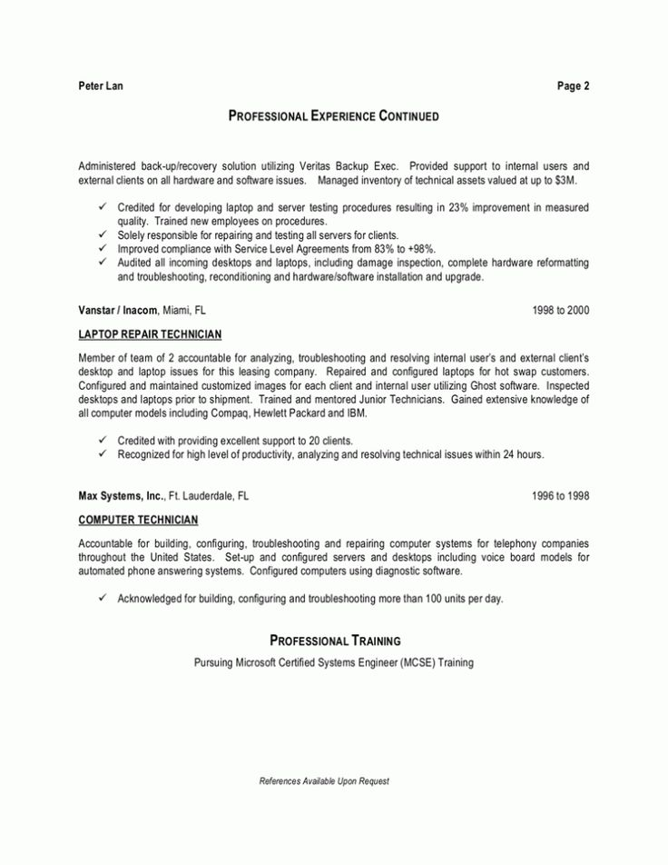 cover letters important for resumes letter are necessary template