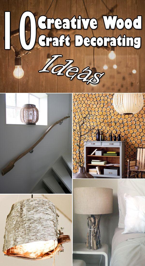 145 besten diy and crafts bilder auf pinterest traumf nger anh nger und windspiele. Black Bedroom Furniture Sets. Home Design Ideas