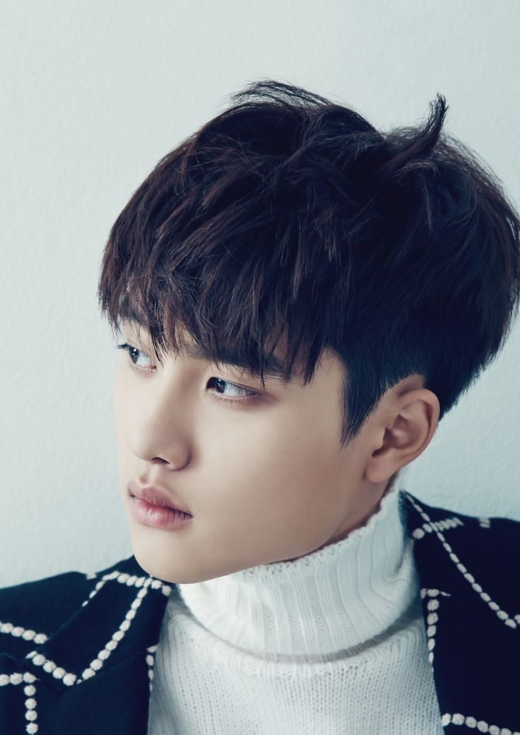 EXO | D.O ~~ 엑소 | 딩ㅗ                                                                                                                                                                                 Plus