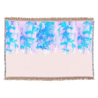 Image from http://rlv.zcache.com/girly_pastel_pink_and_blue_watercolor_paint_drips_zazzlethrowblanket-rff589b54028a4f31add7c433a52bcc80_zikrk_324.jpg?rlvnet=1.