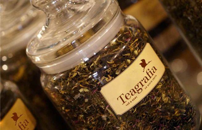 Teagrafia http://zg-brand.ru/services/naming/