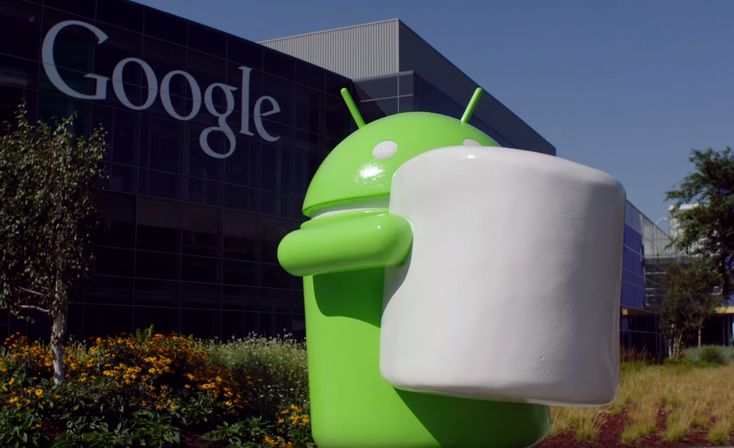 Yes, it's true: You really can install Android 6.0 Marshmallow onto your Windows PC and run it just like you'd run it on a phone or tablet. Fiztsimmons Weekly has posted a very handy guide for getting Marshmallow onto your PC, although you should be warned that it involves several steps and