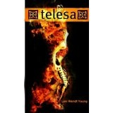 Telesa - The Covenant Keeper (Kindle Edition)By Lani Wendt Young