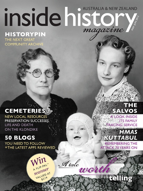 Blog Post - One Year, 40 Posts and in the Top 50 http://carnamah.blogspot.com/2012/05/one-year-40-posts-and-in-top-50.html: Tops, 50 Genealogy, Genealogy Blogs, Blog Post, Magazines, 40 Posts, Western