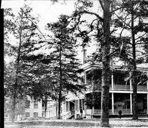 664 best images about plantations past and present on for Civil war plantation homes for sale