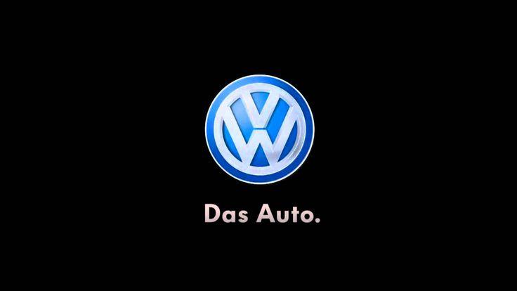 Dünyaca ünlü araba markası Volkswagen, dizel emisyonu skandalından sonra yeni bir yapılanma sürecine girmişti. Bu hususta birçok hamle yapan marka, efsanevi sloganını değiştirme kararı da aldı. Gündeme bomba gibi düşmüş olan dizel emisyonu skandalı sonrasında markanın başı epey ağrıdı. Bu olay sonrasında birçok araba geri çağrıldı ve CEO olarak başa geçecek isim de Matthias Müller …
