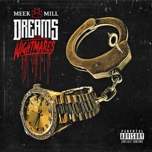 Meek Mill - Dreams and Nightmares (Deluxe Edition) (2012) [24bit Hi-Res]  Format : FLAC (tracks)  Quality : Hi-Res 24bit stereo  Source : Digital download  Artist : Meek Mill  Title : Dreams and Nightmares (Deluxe Edition)  Genre : Hip Hop  Release Date : 2012  Scans : not included   Size .zip : 769 mb