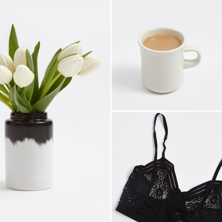 BUYING FOR A GUY - Find the full gift guide with tips and how-to's on goodhoodstore.com or click this image.