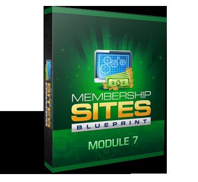 Membership Sites Blueprint Reviews  http://membershipsitesblueprint.vabalu.com/