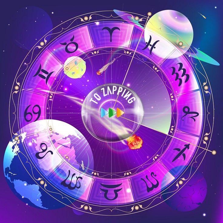 Horóscopo Semanal Capricornio. No tengas más dudas, empieza ahora y descubre tu…
