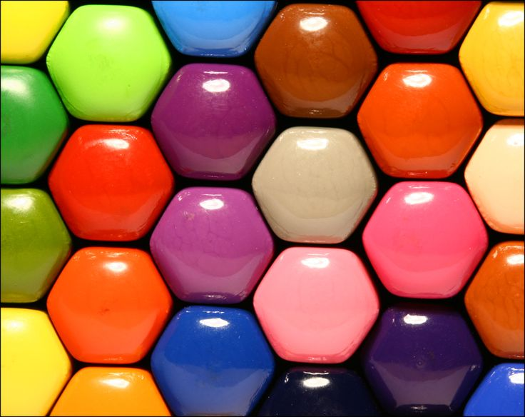 Google Image Result for http://www.bedding.ie/wp-content/uploads/2012/05/Honeycomb-Colour.jpg