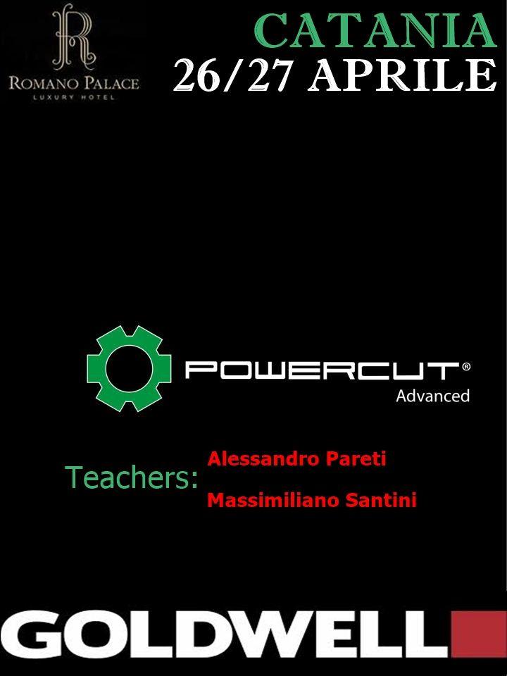 power cut a catania il 26 e 27 aprile