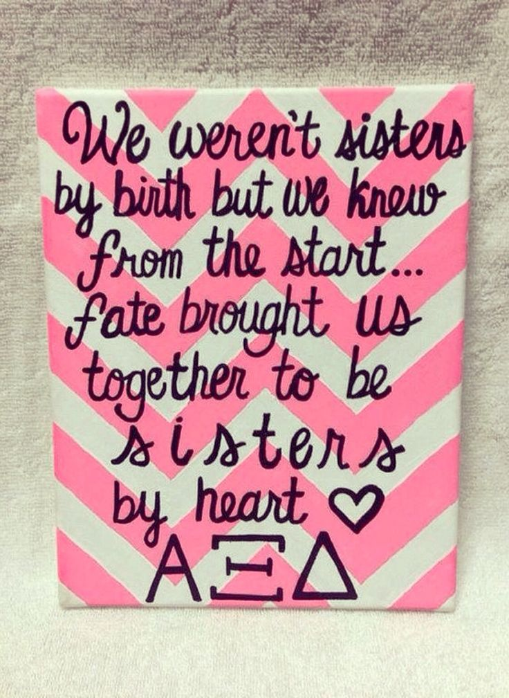 Images Of Quotes About Sisters: 25+ Best Big Little Quotes On Pinterest