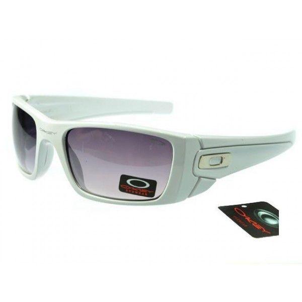 0d21aa4de1b ... polarized granite prizm daily 51c08 90ce5  coupon for 14.99 discount oakley  fuel cell sunglasses purple lens white frames store deals racal.