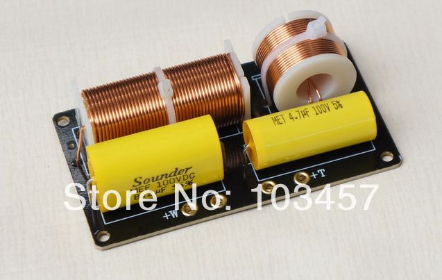 http://www.aliexpress.com/store/product/Free-shippping-2-ways-Speaker-Crossover-Speaker-Filter-80W-3-8KHz-Can-Suit-for-Car-Speaker/103457_1550901543.html
