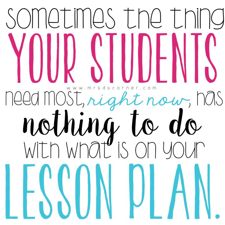400 Best Images About Education Quotes On Pinterest