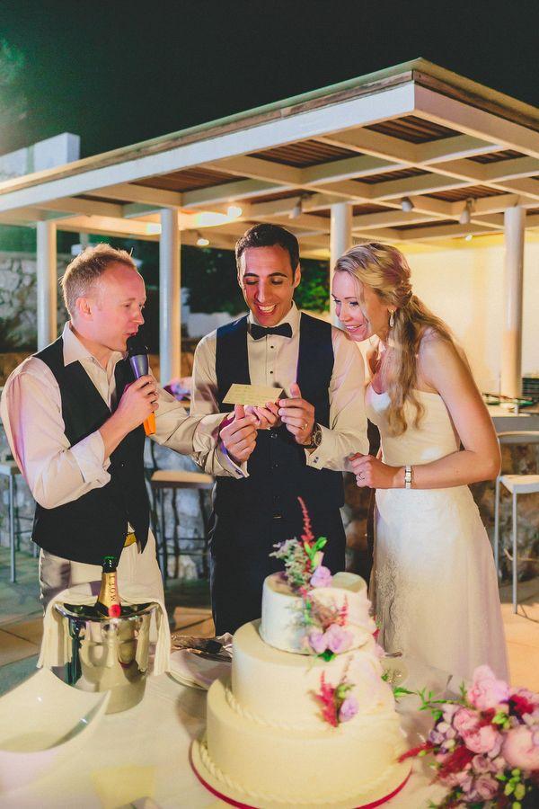 φωτογράφος-γάμου-myphotografer 103