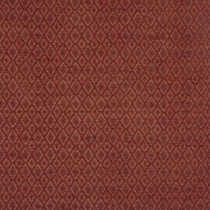 Warwick Fabrics : VALOIS, Colour VINTAGE