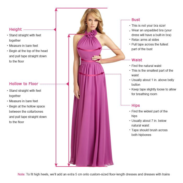 Beaded Spaghetti Straps Homecoming Dress Night Moves 7025 Silver ...