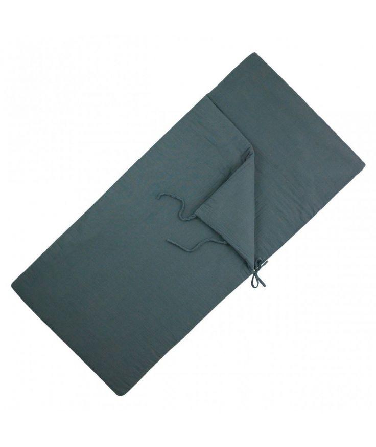 http://misslemonade.pl/gb/decor/3708-numero-74-kid-sleepover-bag-ice-blue.html