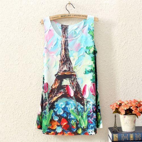 Размер: one size Материал: Хлопок Цена: 1000 р Paris, Эйфелева башня