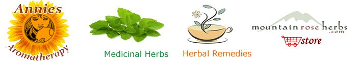 Herbs For Back Pain, Sciatica, neuralgia - nerve pain Herbal Remedies