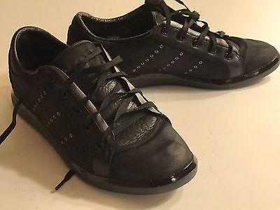 Y-3 Adidas Studded Sneakers  | eBay