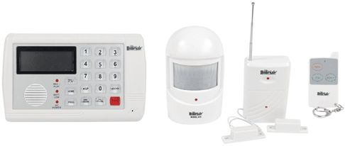 Going Away For The Summer? Get the Wireless Home Security System, For Only One Payment of $119.95!  Don't spend money on monthly payments for a home security device. Install a simple alarm system that will let you know if there is a home intrusion. Blog: http://womenonguard.blogspot.com/2016/07/going-away-for-summer-get-wireless-home.html Store: http://www.womenonguard.com/home-protection/motion-sensor-alarms  home security system,$119.95,wireless,inexpensive,no maintenance charges,