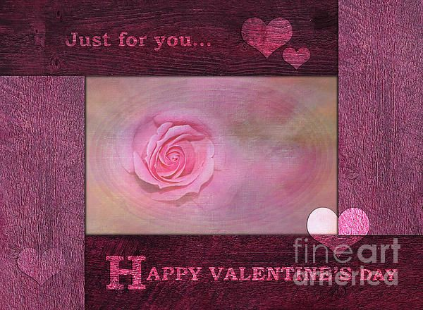 #HAPPY #VALENTINE'S #DAY by #Kaye #Menner #Photography Quality Prints Greeting Card and Products at: http://kaye-menner.pixels.com/featured/happy-valentines-day-by-kaye-menner-kaye-menner.html