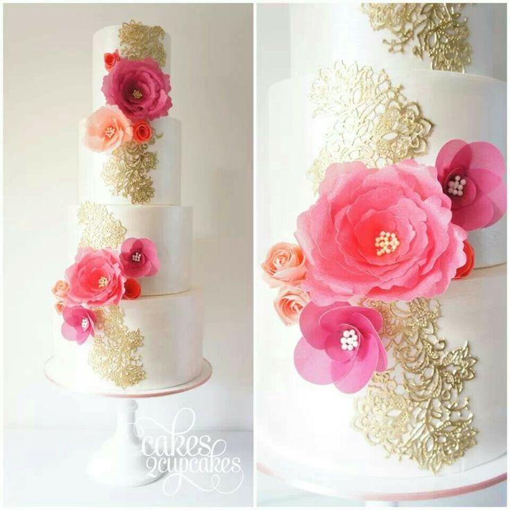 Cake Decorating Courses Sa